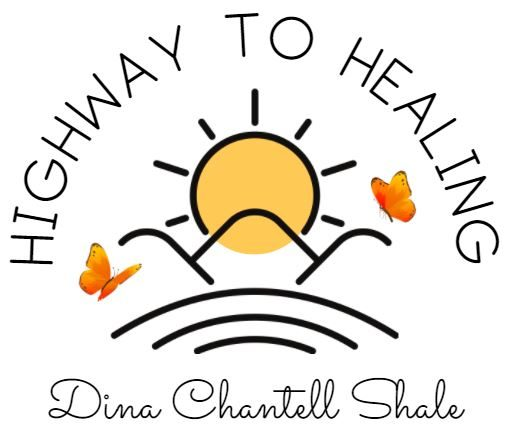 Welcome to the Highway to Healing